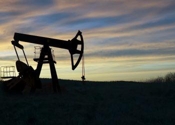 Sensores y actuadores pozos petroleros